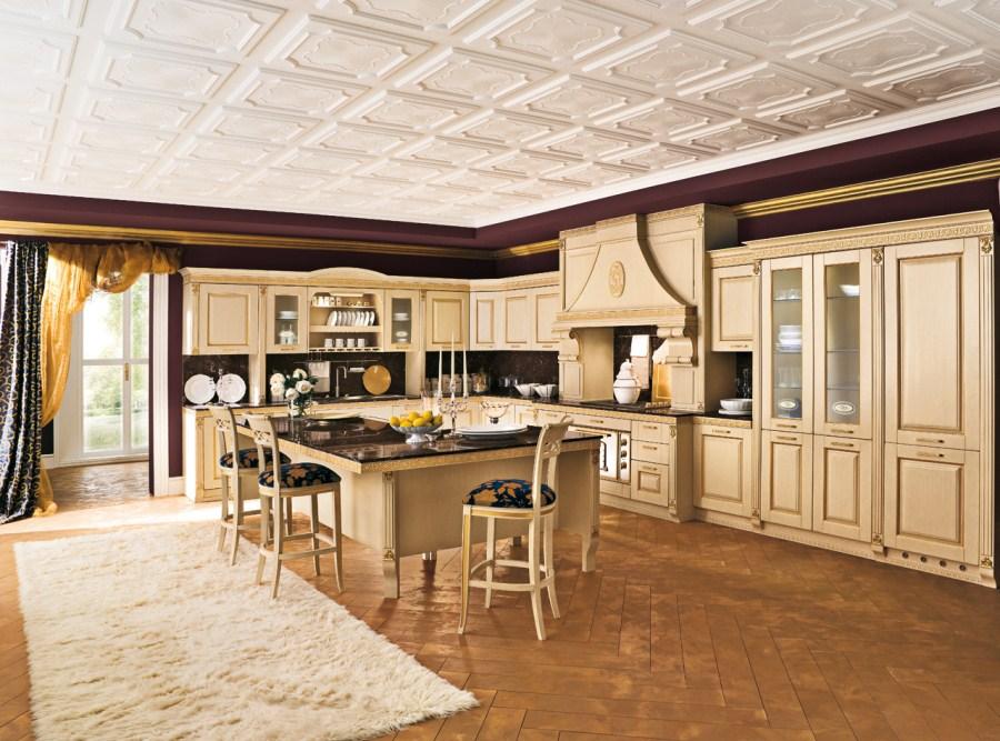 cucine moderne classiche il mulino arredamenti srl