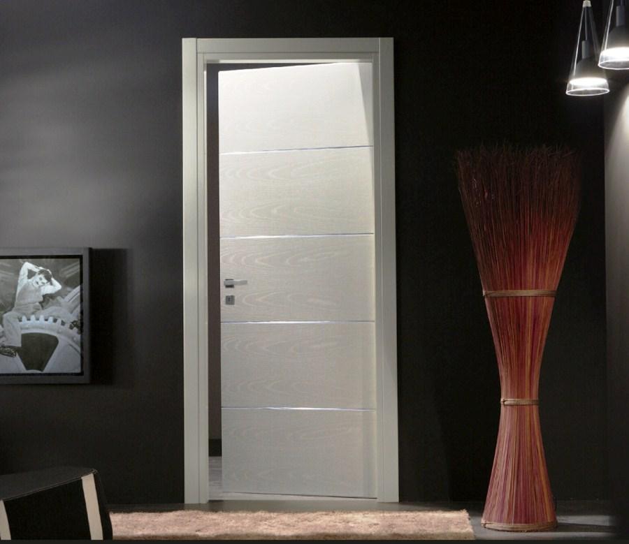 Case interne moderne perfect pannelli decorativi leroy merlin idees con pannelli decorativi - Pannelli decorativi per porte ...